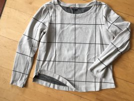 Karrierstes Sweatshirt