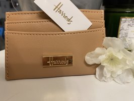 Kartenetui card holder Harrods