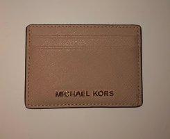 Kartenetui Michael Kors