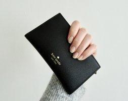 Kartenetui/Portemonnaie von Kate Spade New York