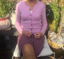 Boden Cashmere Jumper multicolored cashmere