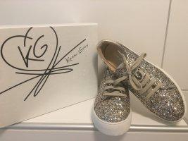 Kate Gray Sneaker