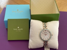 Kate Spade Holland Watch