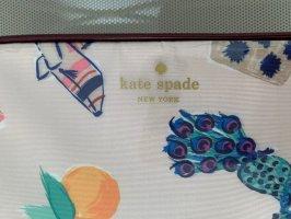 Kate Spade Trousse à maquillage multicolore