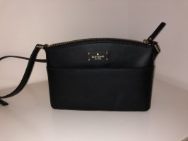 Kate Spade New York grove street millie - crossbody Handtasche