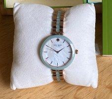 Kate Spade New York Holland Watch *NEU*