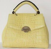 Kaum benutzte Handtasche von Bogner