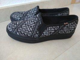 Keds Slipper/ Sneaker