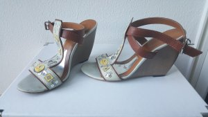 Keil-Sandalette Miss Sixty