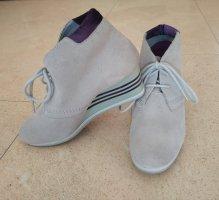 Keilsneaker von Adidas Neo, Gr. 38