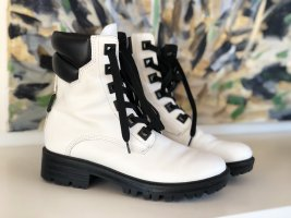 Kendall + Kylie Boots