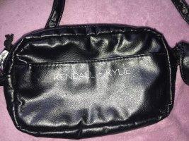 Kendall & Kylie Handtasche