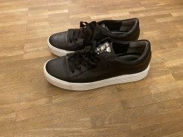 Kennel & Schmeger Sneaker