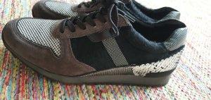 ××× Kennel & Schmengel Sneaker ×××