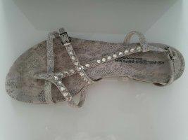 Kennel & Schmenger Sandale sehr guter Zustand - NP 180,00 Euro