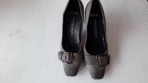Kennel&Schmenger Schuhe Gr. 40.5 (7)
