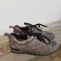 Kennel & Schmenger  Schuhe Sneaker