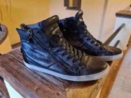 Kennel&Schmenger Sneaker schwarz