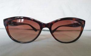 Kenneth Cole Reaction Sonnenbrille