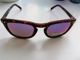 Kenneth Cole Sonnenbrille * neu