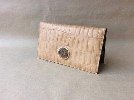 Kenzo Brieftasche