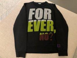 KENZO Sweatshirt // Size XL