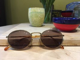 Kenzo Vintage Sonnenbrille, Made in France, 80er Jahre