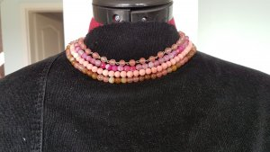 Pippa & Jean Necklace multicolored