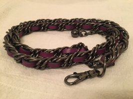 Esprit Chain Belt multicolored