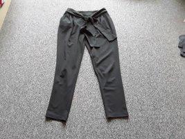 My Haily's Pantalone a pieghe cachi Poliestere