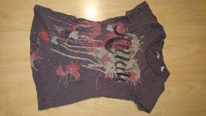 Killah Shirt