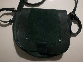 Kiomi Handtasche / Echt Leder