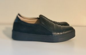 Kiomi Schuhe mit Kielabsatz