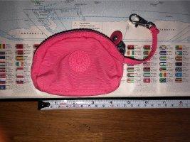 Kipling key pouch