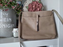 kl tasche genuine leather