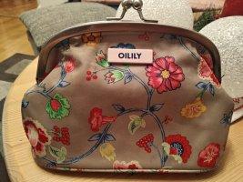 Oilily Mini sac multicolore