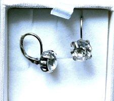 Klassisch elegante Damen Ohrringe
