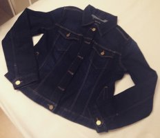 Klassisch Massimo Dutti NEU Jeans anzug perfekt geformt DE42
