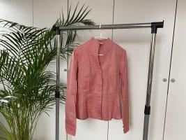 Klassische Bluse (van Laack)