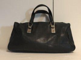 Klassische Chanel Handtasche