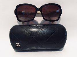Klassische CHANEL Sonnenbrille Modell 5143