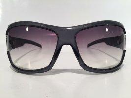 Gucci Retro Glasses multicolored acetate