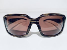 Montblanc Butterfly Glasses multicolored acetate