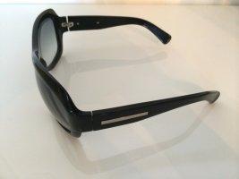 Stella McCartney Glasses black
