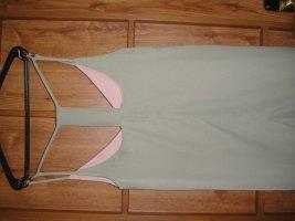 -8- Venice Sukienka mini Wielokolorowy