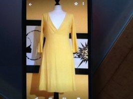Kleid in Gr.M