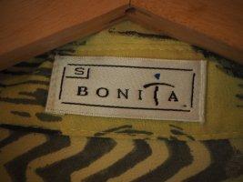 Kleid mit Bluse von Bonita