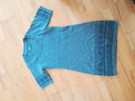Tchibo / TCM Robe en laine gris