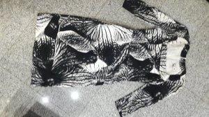 Kleid Monnari