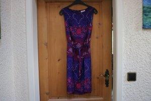 #Kleid o.Arm, Gr. 38, #lila-fuchsia-pink, #Cheer, #NEU